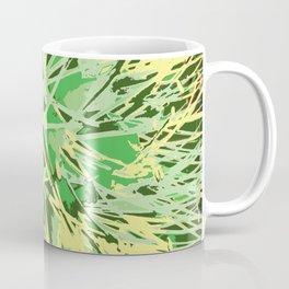 Garden Sparkler Coffee Mug