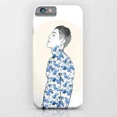 Inked #3 Slim Case iPhone 6s