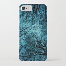 Look Up iPhone 7 Slim Case