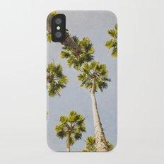That Cali Life Slim Case iPhone X