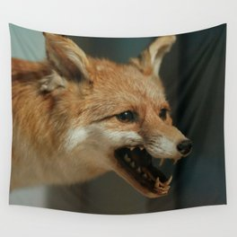 Skips Scotchington Wall Tapestry