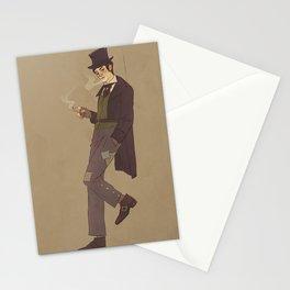 Montparnasse Stationery Cards
