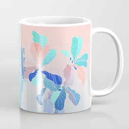 pots Coffee Mug