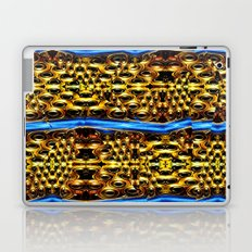 Rero Laptop & iPad Skin