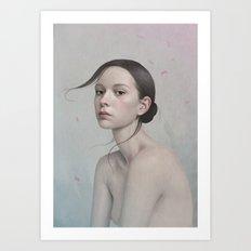 380 Art Print