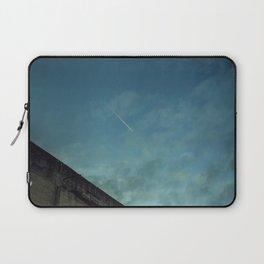 Sliver Laptop Sleeve