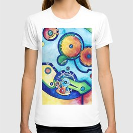 Cognition T-shirt
