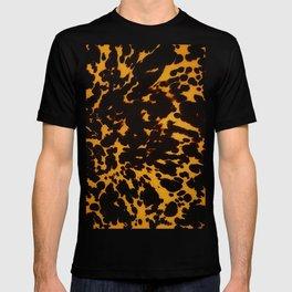 Tortoise Shell | Cub T-shirt
