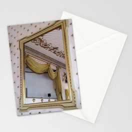 Tromp L'Oeil Stationery Cards