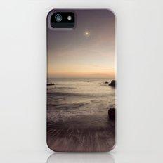 Venus Jupiter Conjunction 2008 Slim Case iPhone (5, 5s)