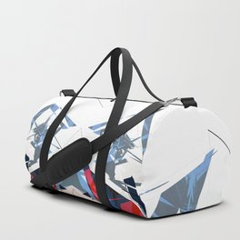 92418 Duffle Bag