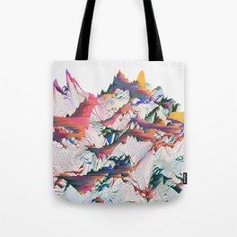 TGKŁĘ Tote Bag