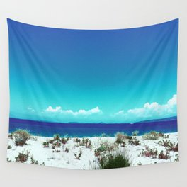 Far East Wall Tapestry