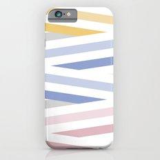 UNO Slim Case iPhone 6s