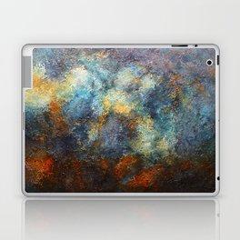 Endlessly Arrive Laptop & iPad Skin