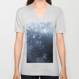CO Snow Unisex V-Neck