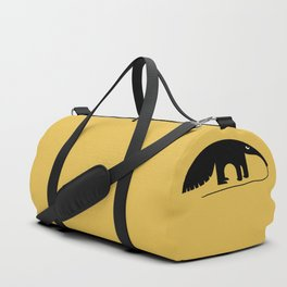 Angry Animals - Anteater Duffle Bag