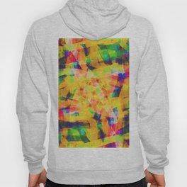 Abstract XXXIV Hoody