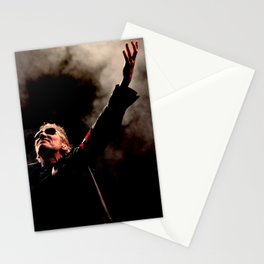 Roger Waters (Pink Floyd) - I Stationery Cards