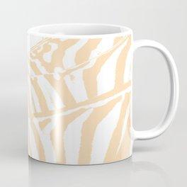Teen Dream Coffee Mug
