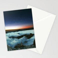 Horizons Stationery Cards