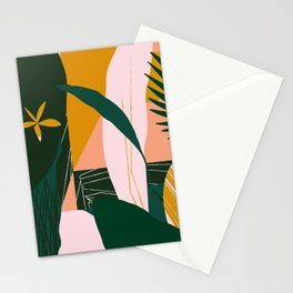 Bali Special Edition Stationery Cards