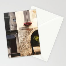 Bergamo Stationery Cards