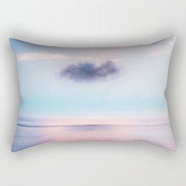 Dream cloud Rectangular Pillow