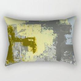 Clyfford Rectangular Pillow