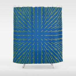 xyz 05_01 Shower Curtain