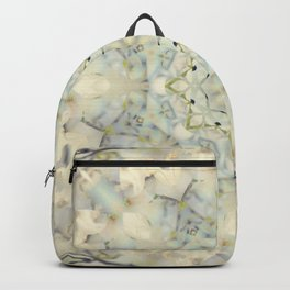 Dogwoods I Backpack