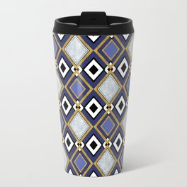 Purple Jade Travel Mug