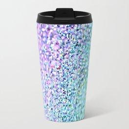 LITTLE MERMAID Travel Mug