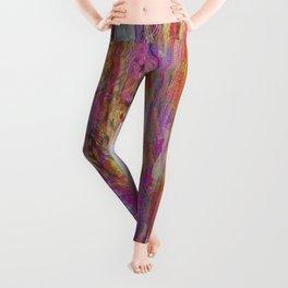 Gypsy Soul Color Crush Leggings