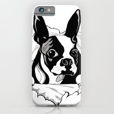 Boston Ripper Slim Case iPhone 6s