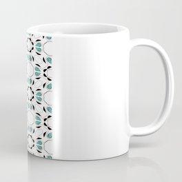 Te Amo Coffee Mug