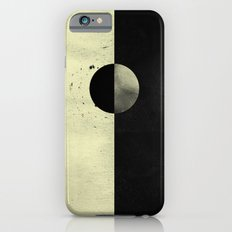 Like Night and Day Slim Case iPhone 6s