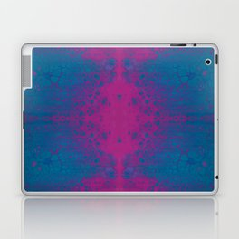 Number 53 Laptop & iPad Skin