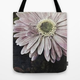 spring kiss too Tote Bag