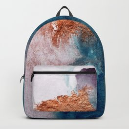 Birth Backpack