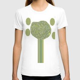 ARBRE T-shirt