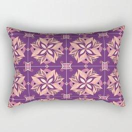 Figueres Rectangular Pillow