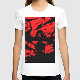 anbu itachi T-shirt