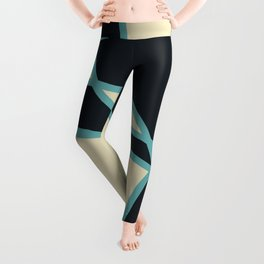 Perfect Imperfection Leggings