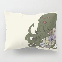 Edlritch II Pillow Sham