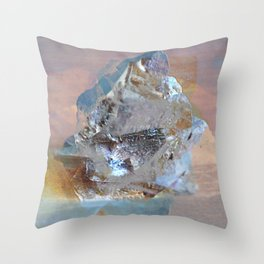 G43bep Throw Pillow