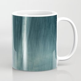 spell Coffee Mug