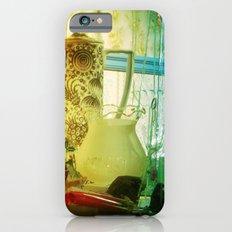 spectrum Slim Case iPhone 6s