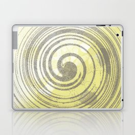 Lemoon Laptop & iPad Skin