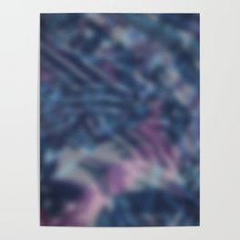 Abstract 208 Poster